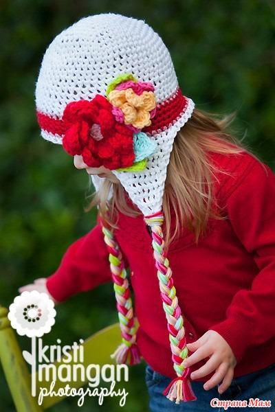patron-crochet-gorro-con-orejeras