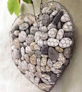 piedras-decoracion