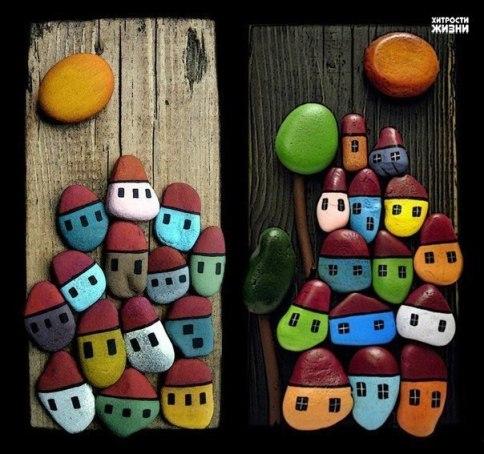 decoracion-piedras