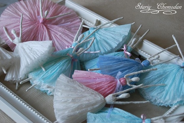 alambre-bailarinas