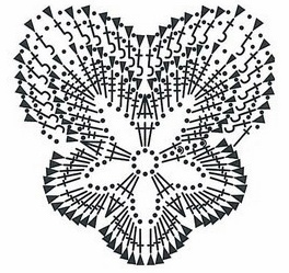 esquema-crochet-flor-8