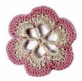 flor-ganchillo-esquema