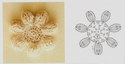 flor-ganchillo-esquema-2